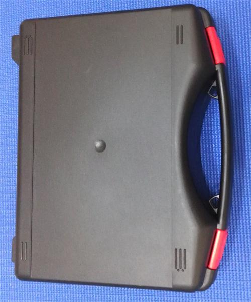 ZT-02C工具箱
