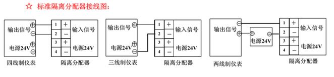 四线制接线图.png